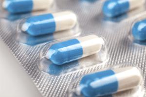 Logística Farmacêutica