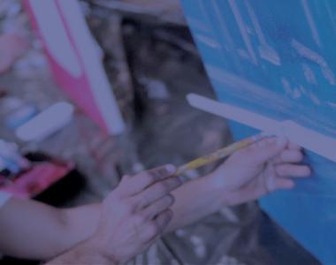 Arte estimula empresas inovadoras