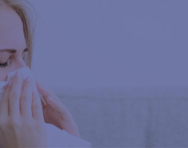 Automedicação: cuidados contra gripes e resfriados