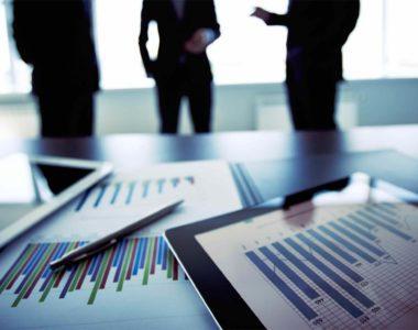 Gestão de Logística Hospitalar melhora os resultados financeiros