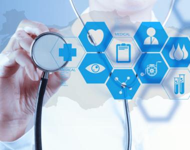 Logística Hospitalar: decisão inteligente para a saúde e para o bolso