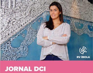 Jornal DCI: Transformação Digital na Saúde