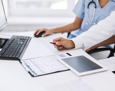 Logística hospitalar: 5 benefícios da terceirização