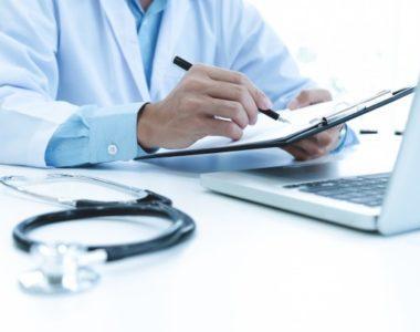 Gestão de Logística Hospitalar: qual a importância?