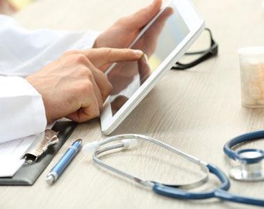 Gestão de medicamentos: por que automatizar?