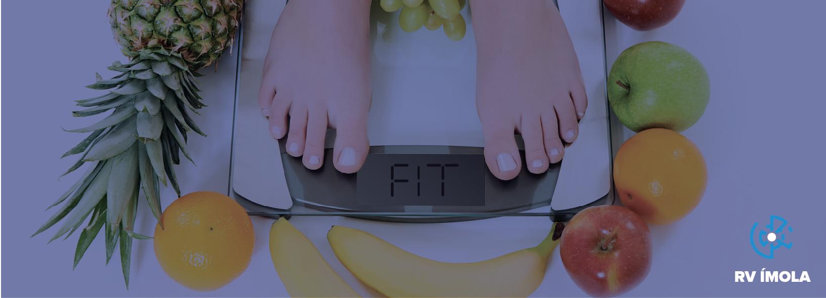 Blog dieta_Blog