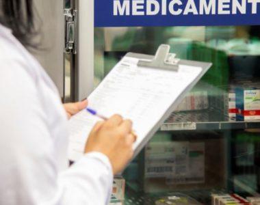 Cadeia Fria é o grande desafio da Logística Farmacêutica