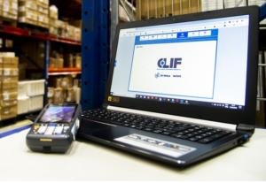 gestao-logistica-tecnologia-clif