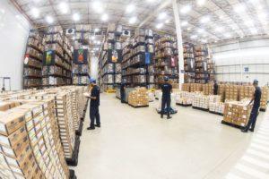 gestao-logistica-armazenagem-climatizada