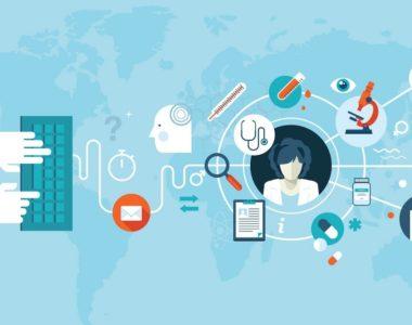 Logística e gestão hospitalar: planejamento de estoque