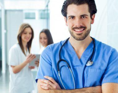 Gestão de logística hospitalar e seus benefícios