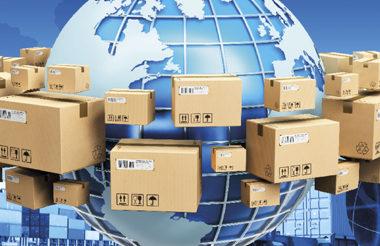 Gestão logística: benefícios para o negócio