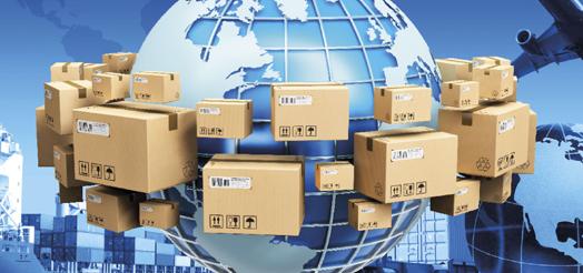 gestao-logistica-beneficios-para-o-negocio