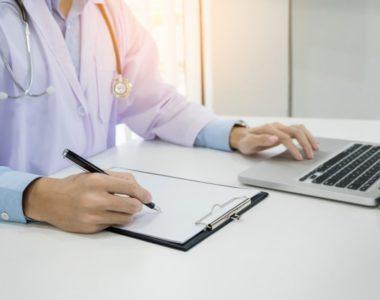 Empresa de logística hospitalar: 5 benefícios do serviço logístico