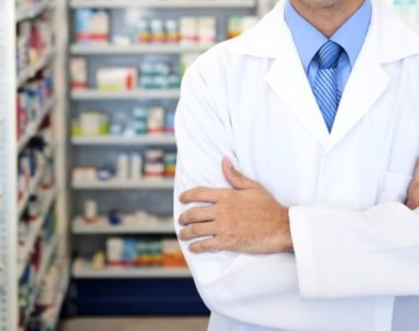 Logística de medicamentos: boas práticas