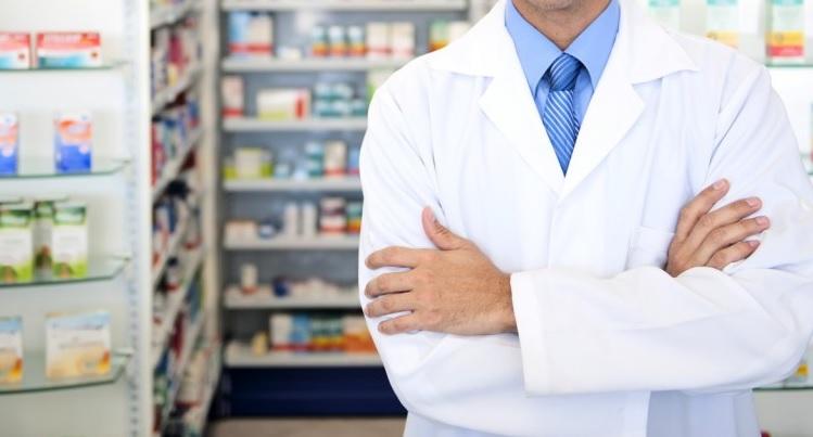 logistica-de-medicamentos-boas-praticas-2