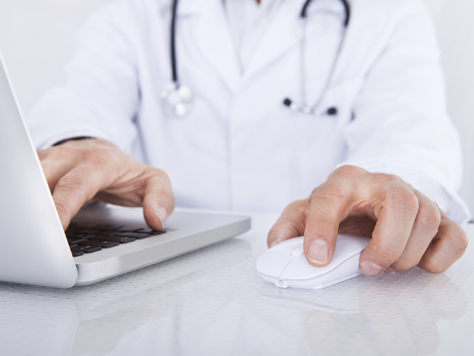 logistica-hospitalar-e-materiais-de-saude