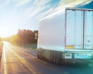 Soluções em logística e transporte de medicamentos
