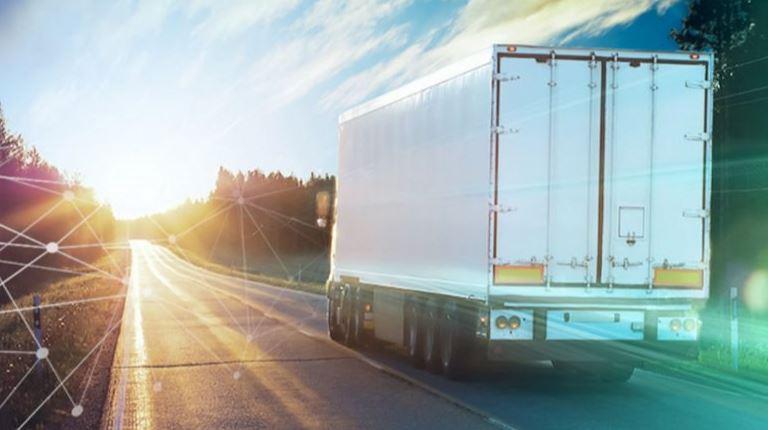 solucoes-em-logistica-e-transporte-de-medicamentos