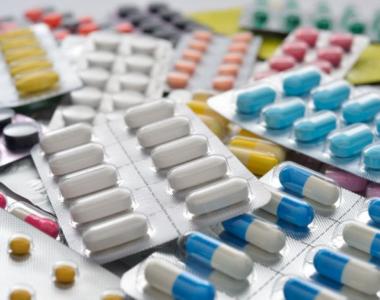 Transporte de medicamentos e seus cuidados