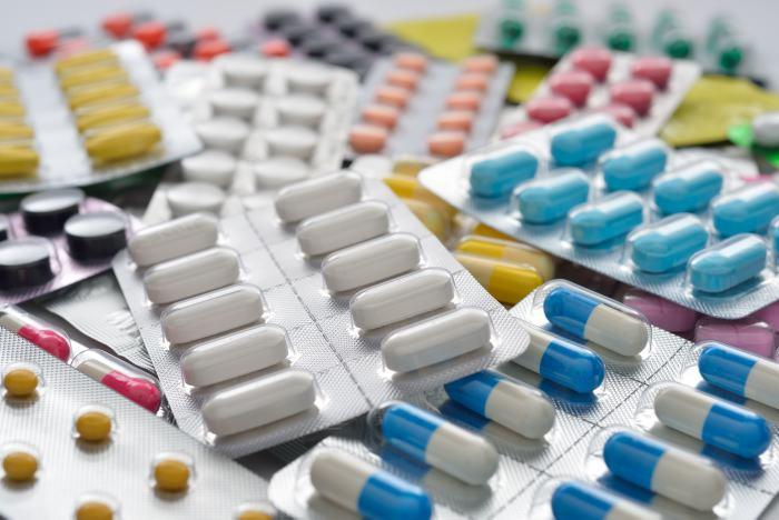 transporte-de-medicamentos-e-seus-cuidados