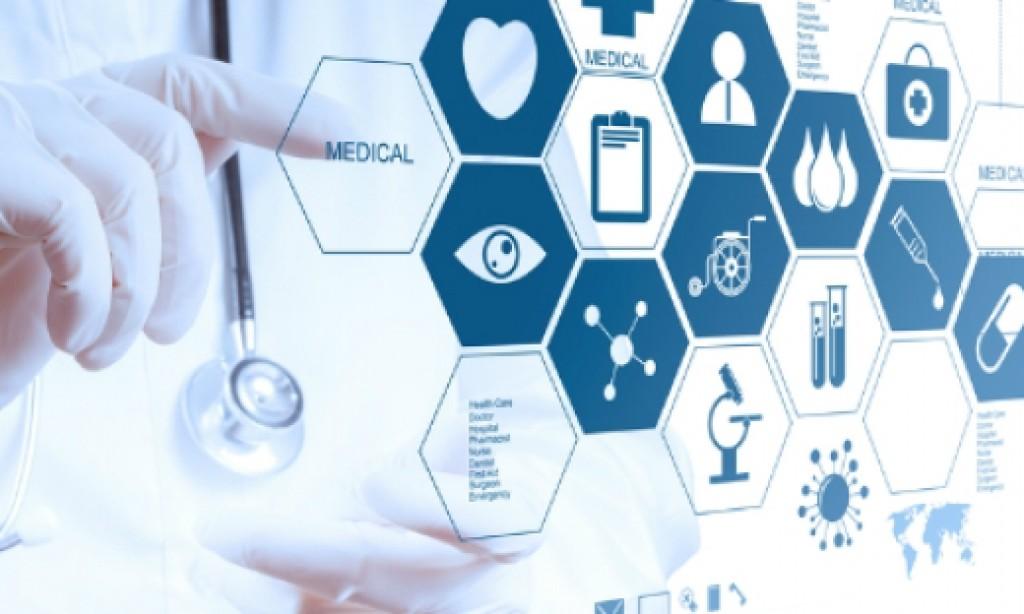 gestao-de-logistica-hospitalar-entenda-a-importancia