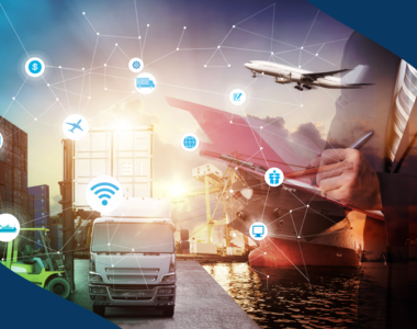 Soluções em logística e seus desafios