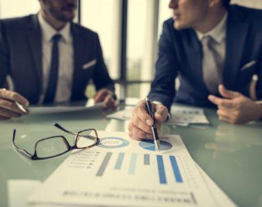 Consultoria em logística: planejamento estratégico