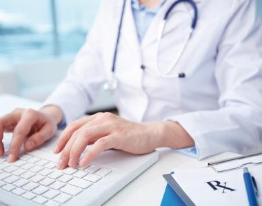 Gestão de logística hospitalar: como ter mais eficiência?