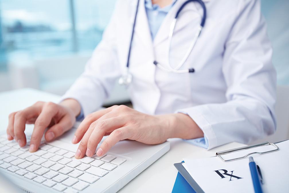 gestao-de-logistica-hospitalar-como-ter-mais-eficiencia