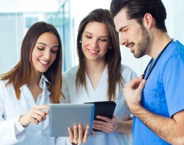 Logística hospitalar: benefícios para a vida dos pacientes