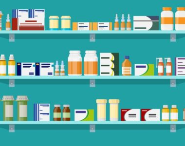 Armazenamento de insumos hospitalares: saiba mais