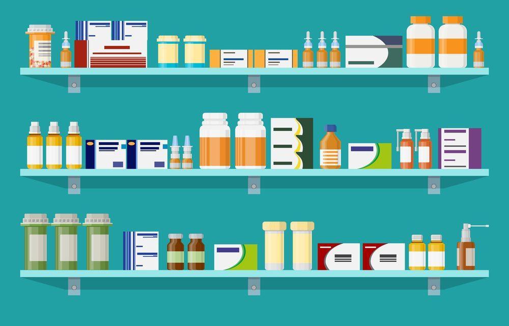 armazenamento-de-insumos-hospitalares-saiba-mais