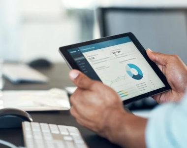 Gestão logística: dicas para agilidade e eficiência