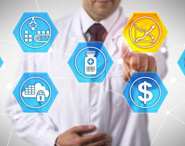 Logística de medicamentos: como fazer?