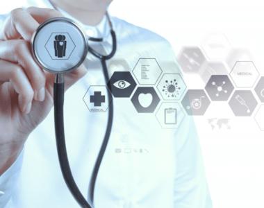 Logística hospitalar: sete dicas fundamentais