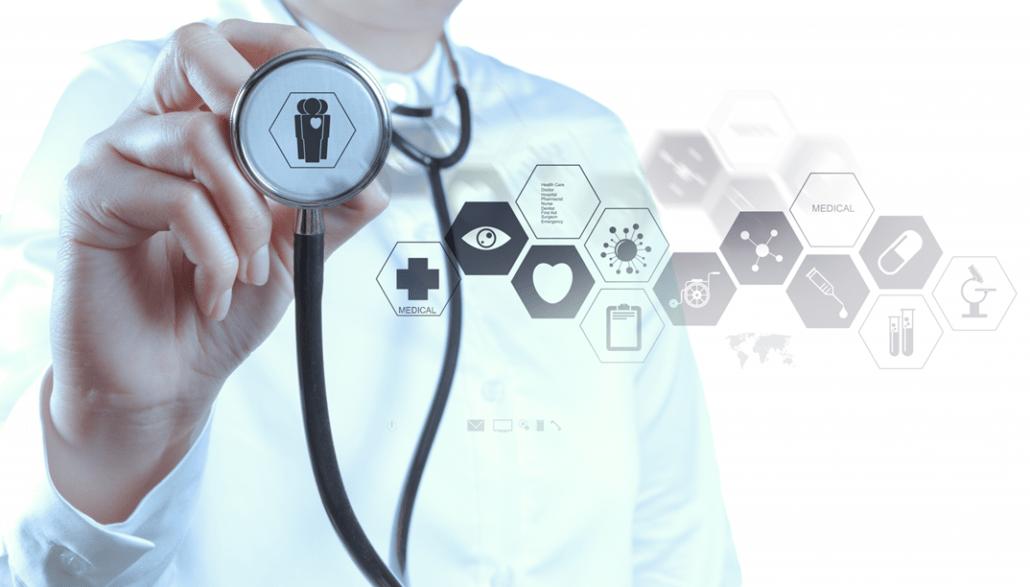 logistica-hospitalar-sete-dicas-fundamentais