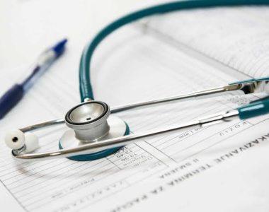 Logística e gestão hospitalar: quais benefícios?