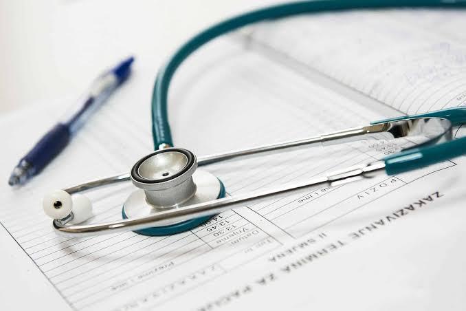 logistica-e-gestao-hospitalar-quais-beneficios
