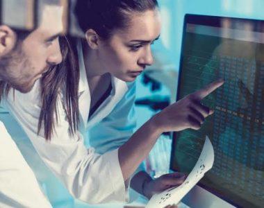 Tecnologia em Gestão Hospitalar gera eficiência