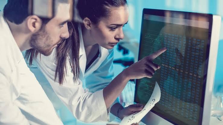 tecnologia-em-gestao-hospitalar-gera-eficiencia