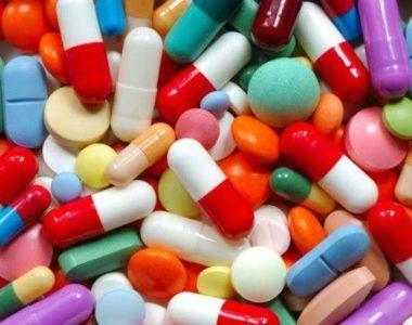 Transporte de medicamentos: atenção diferenciada