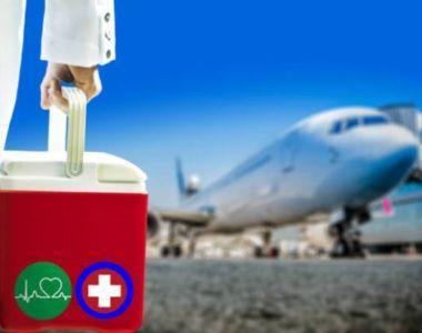 Logística hospitalar de qualidade: como fazer?