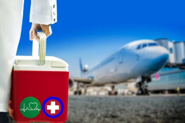 logistica-hospitalar-de-qualidade-como-fazer