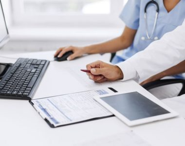 Logística Hospitalar: por que ela é essencial?
