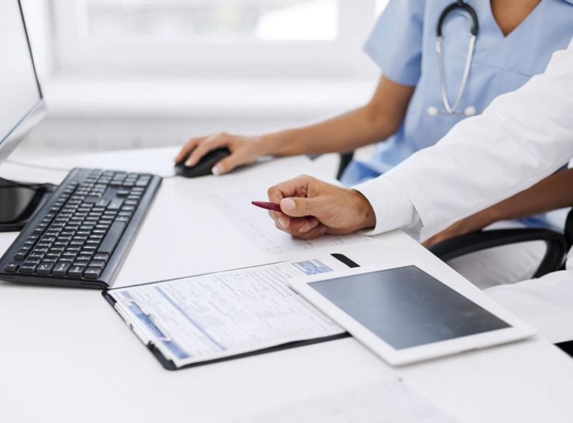 logistica-hospitalar-por-que-ela-e-essencial