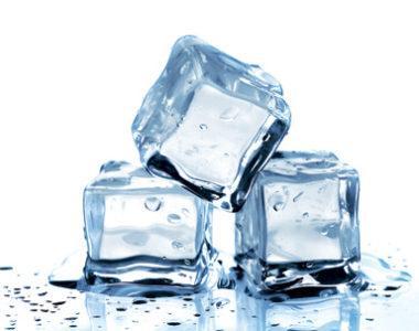 Transporte refrigerado: atenção às normas da Anvisa