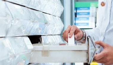 Armazenagem de materiais hospitalares: saiba mais