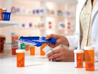Transporte de medicamentos: como funciona?
