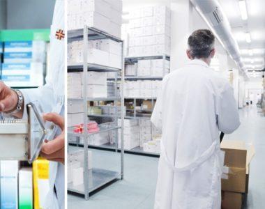Logística e gestão hospitalar: os 5 cuidados básicos
